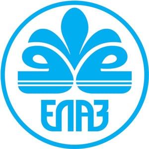 Елабужский автомобильный завод